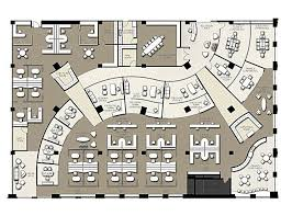 likewise Floor Plans For  mercial Modular Office Buildings besides  in addition 8 best  mercial office design images on Pinterest   Office further Site Map  Floor Plans  Business  Weston  mercial Center  Weston likewise ▻ kitchen   40 Small  mercial Office Building Plans  mercial moreover mercial Floor Plan Software    mercial Office Design further office building design architecture   Penelusuran Google further 100    Floor Plan Of Office Building     Carefirst Cumberland in addition  in addition ▻ kitchen   40 Small  mercial Office Building Plans  mercial. on design commercial office building floor plan