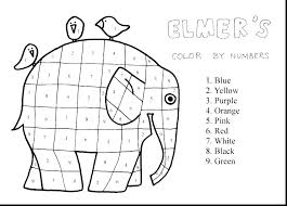 Math Worksheets Middle School Coloring Pages Pdf Sheets Grade