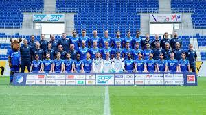 V., or simply tsg 1899 hoffenheim or just hoffenheim is a german professional football club b. Tsg Hoffenheim Kader In Der Saison 2019 20