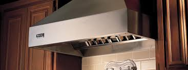 viking range hood. Beautiful Hood AltTag Inside Viking Range Hood Ventilation  Range LLC