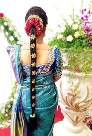 south indian bridal hairstyles pictures we share only the best south indian bridal picture on sarees blouses hair styles makeup jewellery and makeup