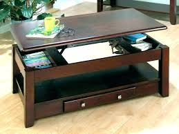 lift top coffee table lift top coffee table white end table small end tables coffee tables attractive brilliant lift top coffee table
