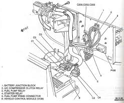 georgie boy wiring diagram georgie wiring diaram for vehile 1996 pontiac bonneville fuse box diagram as well battery isolator switch wiring diagram also diy spot