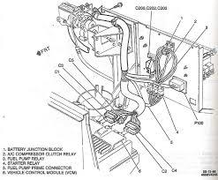 Nissan patrol gq headlight wiring diagram a on 774x750 · 12v fuse panel wiring diagram and box 1058x398 · 1981