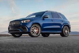 Gle 350, gle 450, amg gle 53, gle 580, and amg gle 63 s. 2021 Mercedes Benz Gle Class Prices Reviews And Pictures Edmunds