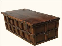Storage Trunk Coffee Table Inspirational Solid Wood Iron Rustic Coffee  Table Storage Trunk Traditional Decorative Trunks San