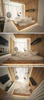 Modern Bedrooms 25 Best Warm Bedroom Trending Ideas On Pinterest Warm Paint