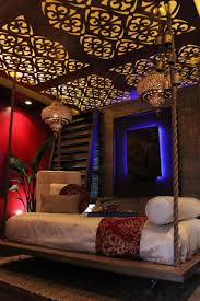 sexy bedroom lighting. Sexy Bedroom Lighting Impression Of Best Stylish Hous With Pictures I