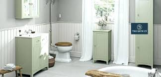 sage green bathroom rug furniture winning rugs vanity unit brick wall relaxing colors dark sage green bathroom rug