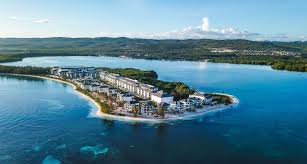 excellence oyster bay updated 2019 s resort reviews trelawny parish jamaica tripadvisor