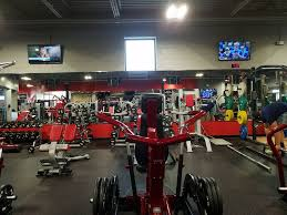 ufc gym farmingdale 23 photos gyms 130 broad hollow rd farmingdale ny phone number yelp