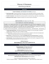 Executive Resume Writers Cv Template Medical Representative Creative Writing Courses