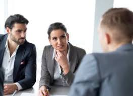 Interview Questions For Account Managers Top 15 Account Executive Interview Questions Answers