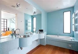 funky bathroom furniture. Bathroom Furniture Funky Decor Bathrooms Large Size Of S