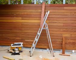 Wand Einbauen So Setzen Sie Nachträglich Eine Mauer
