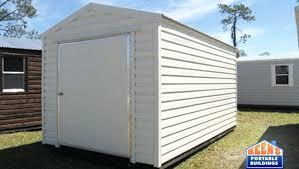 metal shed siding keens buildings metal shed door storage types of corrugated metal siding