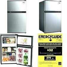two door compact refrigerator double door mini fridge 2 door mini fridge arctic king cu ft 2 door compact refrigerator hisense dual door compact fridge