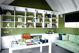 office wall cabinets. Home Office Wall Cabinet Full Image For Excellent Hanging Cabinets Traditional Furniture O
