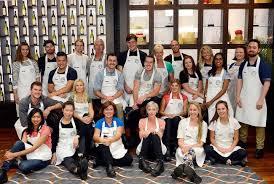 Masterchef Elimination Chart Masterchef Australia Season 6 Updates And Recaps Last 10