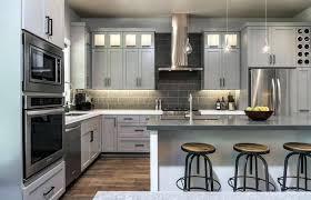 light grey kitchen cabinets paint kitchen decoration medium size light grey kitchen cabinets paint pale grey kitchen design dark grey light