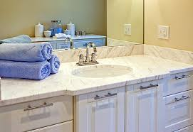 bath marble and granite company. high country stone - boone nc marble and granite kitchen bathroom countertops bath company