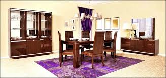 Furniture Wonderful Home Furniture Shop Discount Furniture