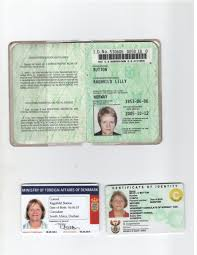 R-button-id-book-consular-id-cards-001 R-button-id-book-consular-id-cards-001 R-button-id-book-consular-id-cards-001 Keyline Keyline R-button-id-book-consular-id-cards-001 R-button-id-book-consular-id-cards-001 R-button-id-book-consular-id-cards-001 Keyline Keyline Keyline Keyline R-button-id-book-consular-id-cards-001 Keyline