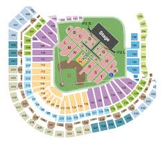 Specific Taylor Swift Concert Toronto Seating Chart Acc