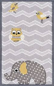 149 best animals and animal prints images on animal the rug market birds elephant rug yellow grey white x