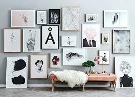 framed artwork for living room. metal framed artwork for living room o