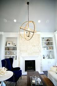 indoor stone fireplace. smlf · indoor stone fireplace pictures designs interior fantastic home living room decoration vintage orbital chandelier including white