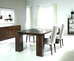 medium size of dining table set singapore below 10000 olx philippines contemporary round kitchen