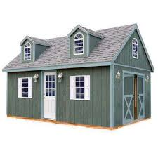 Small Picture Windows Sheds Sheds Garages Outdoor Storage The Home Depot