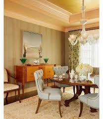 american home interior design. Interior American Home Design