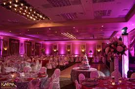 cheap wedding lighting ideas. Uplighting Cheap Wedding Lighting Ideas