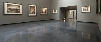 Fine Dark Polished Concrete Floor Benefits Of Floors Kote With Simple Design