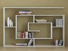 Bookcase Design Ideas Plushemisphere A Collection Of Simple Bookshelf Designs