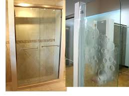home depot frameless shower door home depot shower enclosure home depot shower tub enclosures home depot