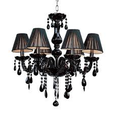 cottage style lighting fixtures. Style Lighting Large Country Chandeliers French Fixtures Home Vintage Nz Gothic Cottage N