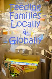 Portering The Glory International Inc Bakeless Bake Sale