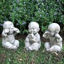 stone buddha statue and best carved baby sleeping stone statue for outdoor garden ornament buddha stone buddha statue