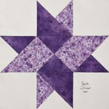 100 best Kansas City Star Quilt Patterns images on Pinterest ... & kansas city star quilt block of the month - Google Search Adamdwight.com