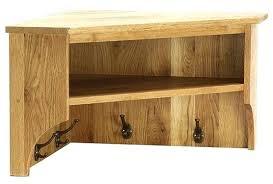 Oak Wall Coat Rack With Shelf Inspiration Oak Wall Hooks Oak Wall Hook Knob Oak Coat Hooks Wall Mounted Domk