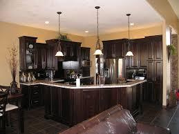 Creative For Kitchen Creative Kitchens Ltd Decor Cabinets Ltd