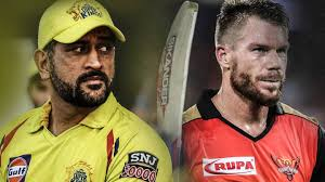 Csk lost two wickets in a gap of 4 deliveries and srh thought to tighten things up for the hosts but dhoni walked into the middle to calmed things down into the middle and gave rayudu the time he. Rdcqnswq4ytium