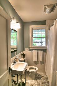 country rustic bathroom ideas. Beach Cottage Bathroom Ideas Lake Country Rustic Farmhouse Pictures Traditional