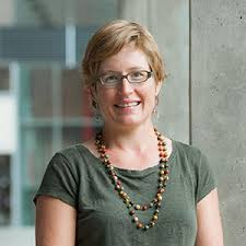 Hannah Wittman - Faculty of Land and Food Systems