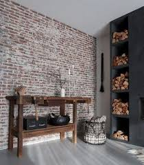 wall old brick interior design 61