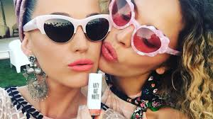 katy perry s makeup collaboration has the most gorgeous lippies cosmo ph