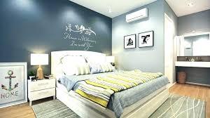 bedroom wall colors for walls good master best bedrooms elegant 2018